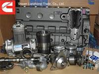 diesel engine parts, diesel engine part kirloskar, diesel
